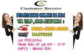 distributor jual obat hammer asli samarinda cod 0822 4358 8886