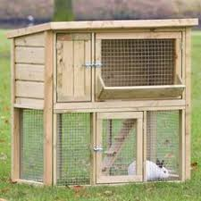 best 25 rabbit hutch for sale ideas on pinterest bunny cages