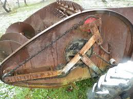 8n ford tractor itfarmer u0027s blog