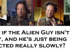 Aliens Guy Meme - alien guy meme weknowmemes