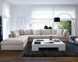 low square coffee table white low large square coffee table