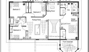 22 best photo of new home floor plans free ideas building plans