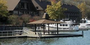huntsville wedding venues joe wheeler state park weddings get prices for wedding venues in al
