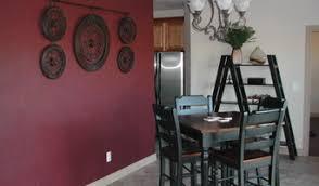 Upholstery Everett Wa Best Interior Designers And Decorators In Everett Wa Houzz