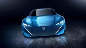 peugeot 508 2018 новый седан peugeot 508 появится в 2018 году motorglobe