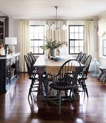 Dining Room Window Dining Room Design You Can Go Home Again Dining Room Xln Window