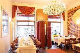 Italiener Bad Neustadt Italienische Restaurants In Köln Hier Gibt Es Pizza Pasta Und
