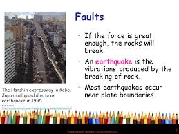 quaking shaking earth all about earthquakes ppt video online