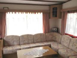 chambre des notaires de l yonne achat maison yonne 89 vente maisons yonne 89 achat
