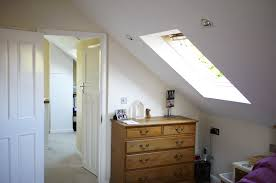 bedroom interesting velux skylights for inspiring windows ideas
