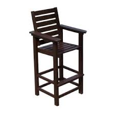 Bar Height Patio Chair Martha Stewart Patio Furniture As With Beautiful Bar Height Patio