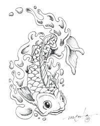 wallpaper laptop tattoo tattoo coloring pages for adults kids coloring tattoo coloring pages