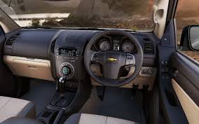 jeep j8 interior the future of the compact pickup truck motor trend