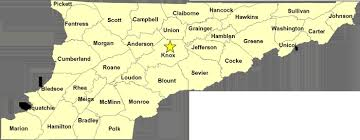usa map with time zones and cities tennessee time zone map map of usa states