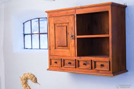 how to clean kitchen wood cabinets for grease how to clean remove grease from your wood cabinets