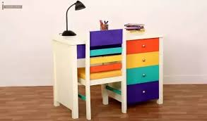 Where Can I Buy Bookshelves by Where Can I Buy Furniture For My Children U0027s Room Quora