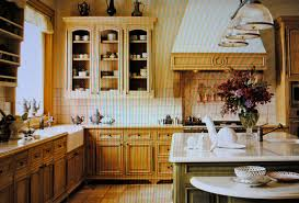 Ultimate Kitchen Designs Ultimate Kitchens Round Ii And Better Than Ever The Enchanted Home