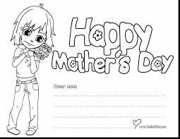 best mom coloring pages mother s day coloring pages skip to my