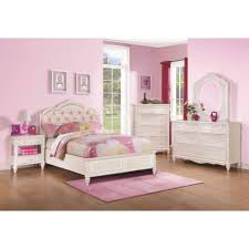Full White Bedroom Set Bed Tufted Headboard Bedroom Sets Queen Headboard U201a Cheap Bedroom