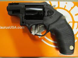 Taurus Model 85 Protector Polymer Revolver 38 Special P 1 75 Quot 5r   taurus model 85 protector poly 38 special p 2 for sale