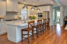 kitchen design u0026 remodeling in friendswood u0026 houston tx c u0026l