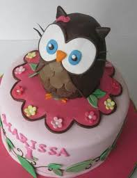 43 best i want a super cute super girly owl cake for my 30th