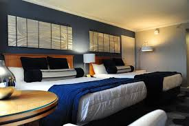 Imperial Palace Biloxi Buffet by Ip Casino Resort Spa