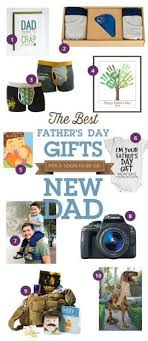 s day gift for new best 25 new gifts ideas on gifts for new dads