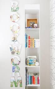 526 best playroom inspiration images on pinterest project