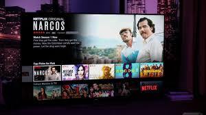 Is Flight On Netflix by Netflix Will Add Hdr Support For A Dozen Shows And Movies In 2016
