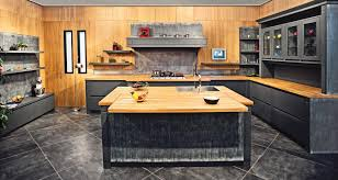 cuisiniste charente cuisines aménagées gaio et aménagements pour personnes