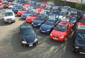Used Car Price Estimation by How To Estimate The Price Of Your Car