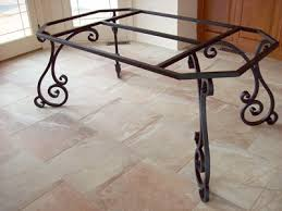 wrought iron table base for granite image result for wrought iron table base for granite wrought iron