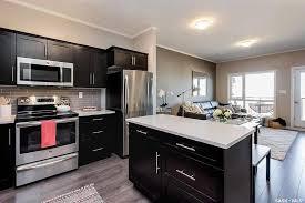 used kitchen cabinets for sale saskatoon 545 hassard clos unit 317 saskatoon sk s7l 6v3 mls sk840656 zillow