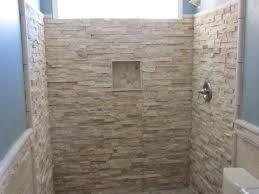 Bathroom And Shower Designs by Bathroom Stunning Bathroom Shower Ravishing Bathroom Remodel