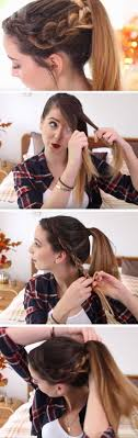 heatless hairstyles for thin hair 17 best outfit ideas images on pinterest blouse outfit clothing