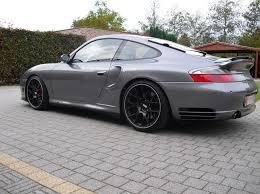 porsche 911 forum 996 best looking wheels on a 996 turbo 6speedonline porsche forum