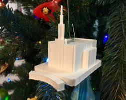 seattle temple etsy