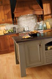 kitchen island posts kitchen islands and tables kitchen design dura supreme cabinetry