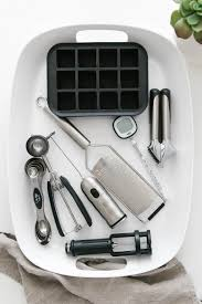 gadgets that make life easier 8 useful kitchen gadgets for a minimal kitchen downshiftology