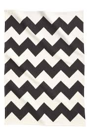 Black And White Chevron Rug 42 Best Dekoration Images On Pinterest Decoration H U0026m Home And