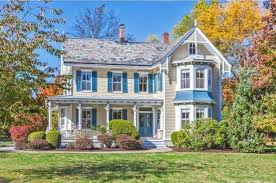 victorian houses 8 historic victorian homes that are for sale right now photos