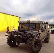 diesel brothers hummer 76 best hummer vehicles images on pinterest hummer vehicle 4x4