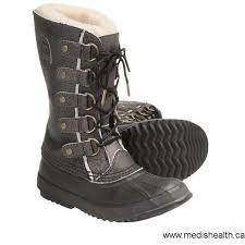 womens winter boots in canada autumn winter 2017 canada womens winter boots sorel joan of