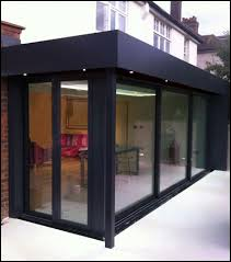 Sunroom Extension Designs Best 25 Small Sunroom Ideas On Pinterest Small Screened Porch