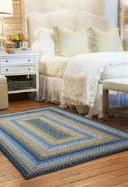 Braided Throw Rugs Braided Rugs U0026 Braided Area Rugs For Sale Luxedecor