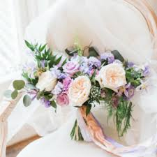 Bridal Bouquet Cost How Much Do Wedding Flowers Cost U2014 Miriam Faith Floral Design