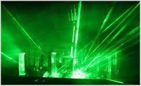 Lazer Light The Science Wizard Sacramento Laser Light Show Children U0027s