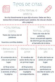 best 25 normas apa ideas on pinterest las normas apa estilo de