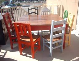 dining table door dining table tables mexican room and chairs